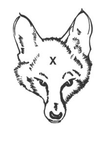 Diagram1c-fox-shoot