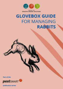 CISS-Glovebox-Guide-Rabbit-cover