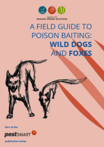 CISS-Glovebox-Guide-Wilddog-baiting-cover